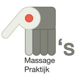 Massage-Leusden-Amersfoort-Woudenberg-Achterveld